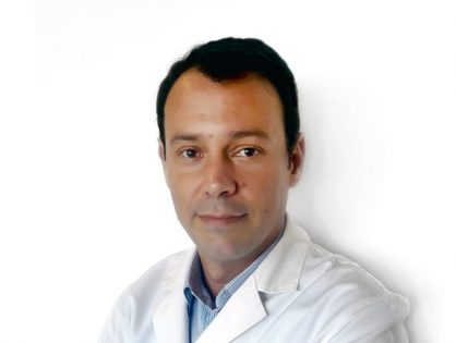 Dr. Miltiadis Angelopoulos